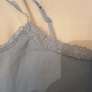 The Limited Tops - Camisole